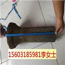 云南临沧桥梁泄水管生产厂家专业铸造