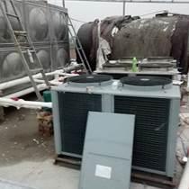 周口空氣能熱水器維修保養清洗安裝