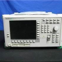 MS9710C安立MS9710B光谱分析仪