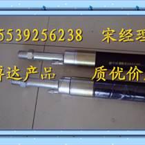 瓦斯抽放封孔器產品的參數與概述