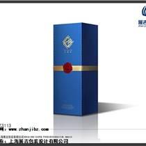 上海礼品包装盒制作厂家上海异型包装盒制作价格上海化妆