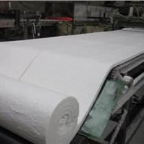 直線式隧道窯陶瓷纖維高溫隔熱解決方案