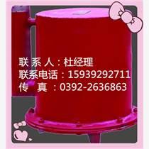 永成CWG-ZY型正壓自動放水器拒絕模仿