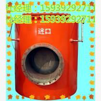 永成 GFQ型防回氣防爆裝置用途廣泛