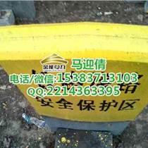 云南鐵路涵渠標價格特惠/產品合格準予出廠