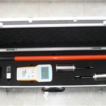 北京供应 高压线路核相器 冀航 有线线路核相仪