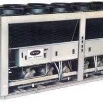 空气水热泵价格 空气水热泵哪家好 双尊供