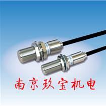 BP060A-LF日本METROL接觸傳感器