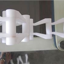 尼龙加纤塑料链条现货
