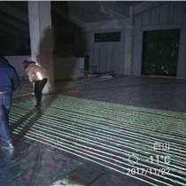 哈尔滨市双城市电地热安装要求-图片【沈阳熙柏科电地热