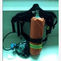 正壓式呼吸器 國科產正壓式呼吸器