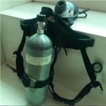 空氣呼吸器 國科廠家直銷空氣呼吸器 江蘇_空氣呼吸器