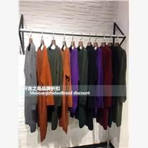 广州艾利欧品牌折扣女装潮流时尚