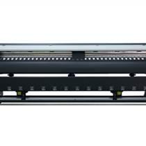 3.2米壁纸天彩SC3200写真机