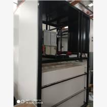 YRKK系列高壓電機水阻柜
