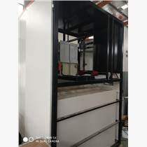 YRKK系列高压电机水阻柜