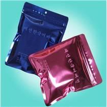 服装包装袋,昆山服装包装袋,昆山服装包装袋定制,伟奇