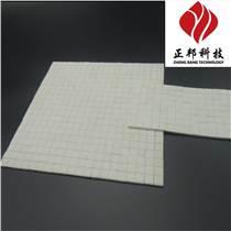 工厂等苹果彩票pk10设备防磨专用氧化铝耐磨陶瓷片 陶瓷衬片