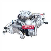Arens Motors發動機