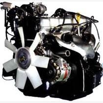 德國MWM天然氣發動機