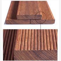印尼菠蘿格實木板材批發