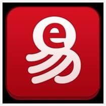 阳泉网易企业邮箱-全球畅邮,智能选择链路