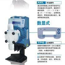 CT05-00液位計,LU20液位計
