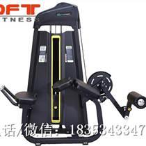 多功能健身器材,商用健身器材,力量器械
