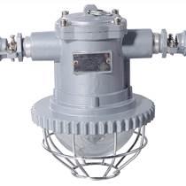 廠家直銷DGS18/127L礦用隔爆型LED巷道燈