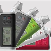 韓國進口丹納胰島素泵IIS胰島素注射器