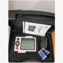 鑫思特HT-2000二氧化碳檢測儀CO2濃度氣體檢測