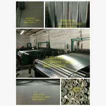 南京不锈钢筛网批发厂家
