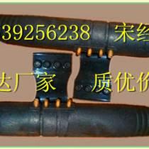 礦用導流管及專用設備的參數