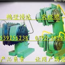 盤式制動器及專用設備的參數