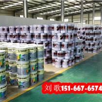 山西脂肪族聚氨酯面漆厂家生产各种涂料,水漆,树脂