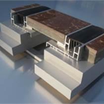 貴陽建筑金屬材料專業批發