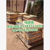 云南混凝土百米樁價格/水泥預制件現貨供應