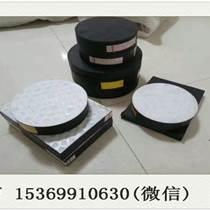 gyzf4板式橡膠支座國標 圓板式橡膠支座價格