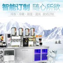郑州冰淇淋卷?#38469;?#21738;里教 冰淇淋机哪里卖 多少钱