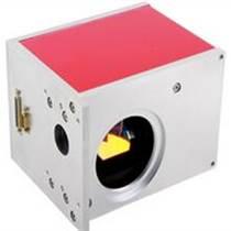 無錫sunny TSH8720掃描振鏡頭低價出售/一