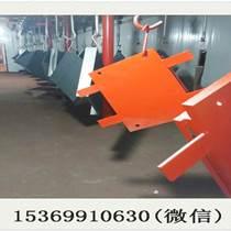 GPZ盆式橡胶橡胶支座厂家价