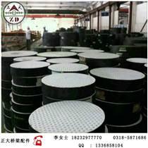 f4滑板式橡膠支座-四氟乙烯板式橡膠支座