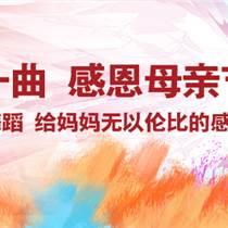 南寧開發幼兒興趣啟蒙舞蹈培訓班招生課程