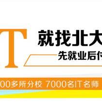 南宁电脑软件网站设计和开发工程师岗前培训课程