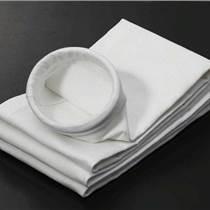 208涤纶绒布布袋