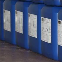 專業防銹油金屬切削件防銹油