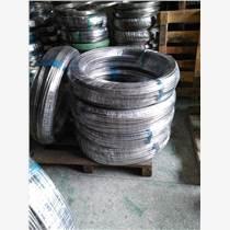6063純鋁線 合金粗鋁線