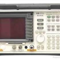 供应, HP8594EM ,HP8595E ,频谱分
