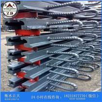 D80型橋梁伸縮縫報價/GQF-C型橋梁伸縮縫專業廠