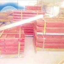 破碎机锤头生产厂家现货供应